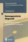 Humangenetische Diagnostik