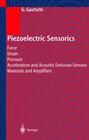 Piezoelectric Sensorics