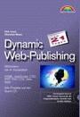 Dynamic Web-Publishing in 21 Tagen.