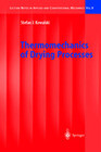 Thermomechanics of Drying Processes