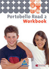 Portobello Road 2. Workbook