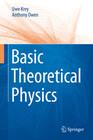 Basic Theoretical Physics