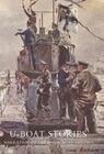 U-boat Stories - Great War