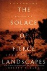 The Solace of Fierce Landscapes