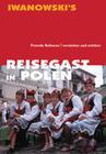 Reisegast in Polen