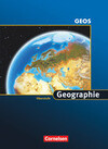 GEOS Klasse 11/12. Schülerbuch Geographie. Östliche Bundesländer und Berlin
