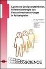 Lipide und Dyslipoproteinämien