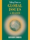 Talking Points on Global Issues: A Reader