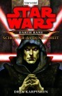 Star Wars. Darth Bane