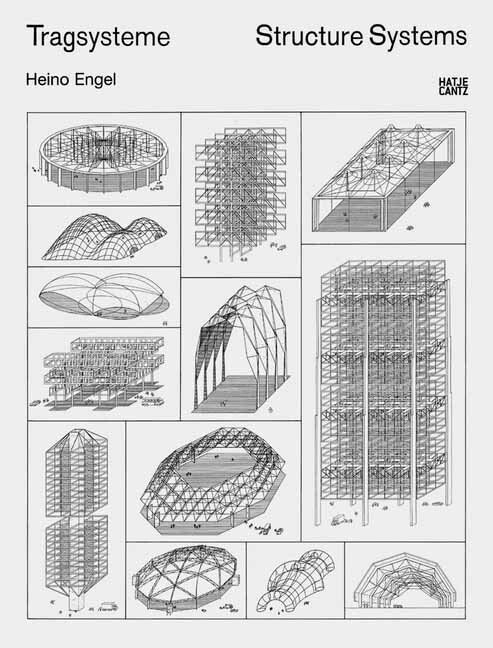Heino engel structure systems