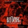 Blutkrieg 01 - Die Schwarze Gischt