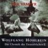 Die Chronik der Unsterblichen 02 - Der Vampyr