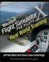 Microsoft Flight Simulator X for Pilots