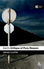 Kant's Critique of Pure Reason: A Reader's Guide