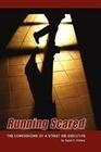 Running Scared