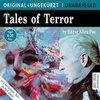 Tales of Terror 1. mp3-CD