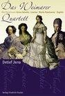 Das Weimarer Quartett