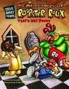 Steve Harvey Presents the Adventures of Roopster Roux: That's Not Punny