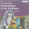 Gespensterjäger in der Gruselburg 03