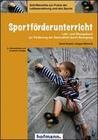 Sportförderunterricht