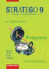 Stratego 9. Arbeitsheft. Übungen