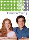 Camden Town 3. Textbook. Realschule