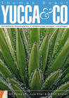 Yucca & Co