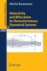 Attractivity and Bifurcation for Nonautonomous Dynamical Systems
