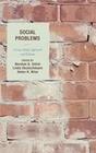 Social Problems: A Case Study Approach