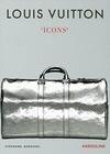 Louis Vuitton Icons