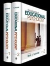 Encyclopedia of Educational Psychology