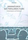 Dramaturgie des populären Films