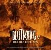 Blutkrieg 05 - Der Hexenfelsen