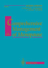 Comprehensive Management of Menopause