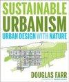 Sustainable Urbanism