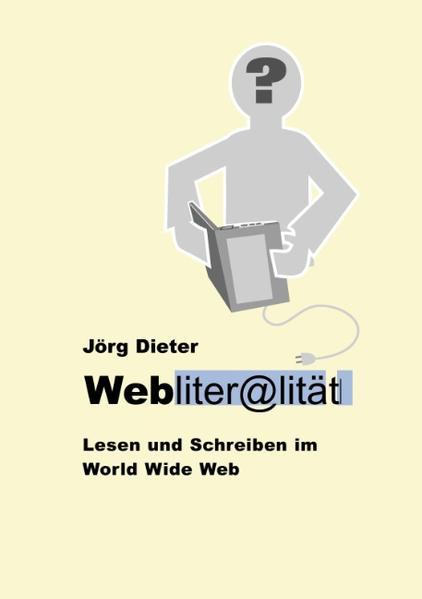 Webliteralität als Buch