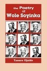 Poetry of Wole Soyinka
