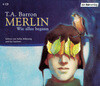 Merlin - Wie alles begann (1)