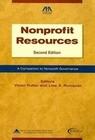 Nonprofit Resources: A Companion to Nonprofit Governance