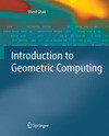 Introduction to Geometric Computing
