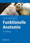 Funktionelle Anatomie