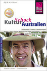 Reise Know-How KulturSchock Australien