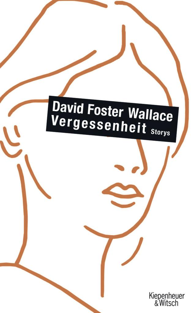 david foster wallace shipping out essay