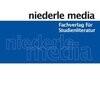 Basiswissen Handelsrecht. CD