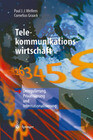 Telekommunikationswirtschaft