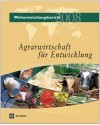 Weltentwicklungsbericht 2008