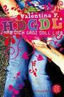 HDGDL - Hab dich ganz doll lieb