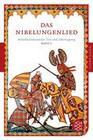 Das Nibelungenlied 1