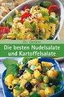 Dr. Oetker: Die besten Nudelsalate und Kartoffelsalate