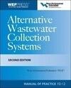 Alternative Sewer Systems Fd-12, 2e